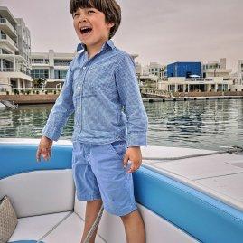 Read Sea Jordan sailing Ayla marina - Jordan adventure holidays