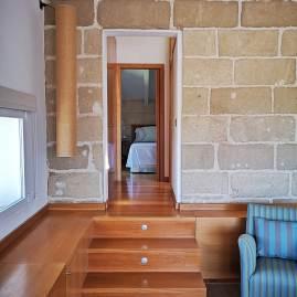 Sant Joan de Binissaida suite
