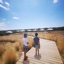 Fontenille Alaior Menorca