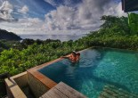 Mahe with kids - Four Seasons - best of family holiday Seychelles