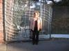 Graceland3_1