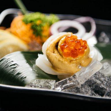 Zen Restaurant (8)
