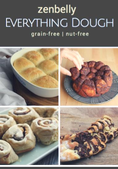 everything dough 2.0