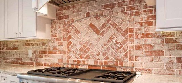 buy thin bricks online bricks for