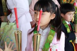 13入学-09