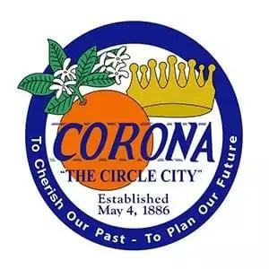Corona 3