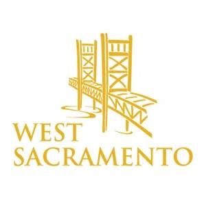 West Sacramento 1