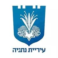 Netanya 1