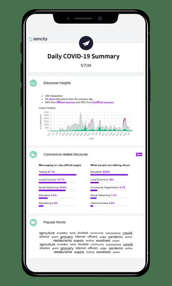 mobile-data-on-coronavirus