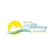 Albany GA Logo