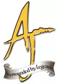 Apache Junction Logo