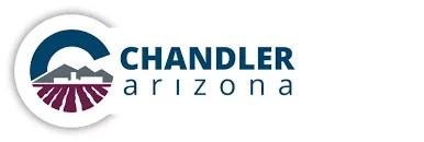 Chandler AZ Logo