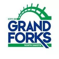 Grands Forks ND Logo