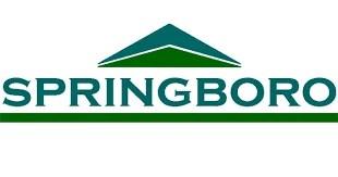 Springboro OH Logo