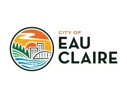 Eau Claire WI Logo