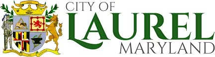 Laurel MD Logo