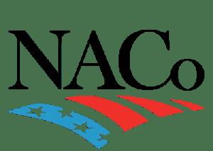 About us NACo Logo 200x142@2x