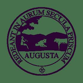 Augusta County 280x280 1