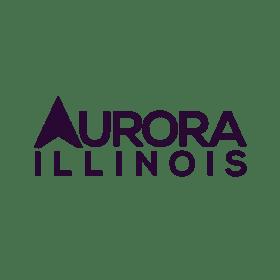 Aurora 280x280 1