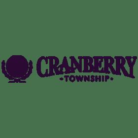 Cranberry Township 280x280 1
