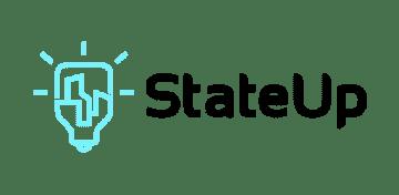 Stateup Logo 180x88@2x