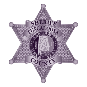 Tuscaloosa Sherrif Office 280x280 1
