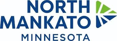 North Mankato MN Logo