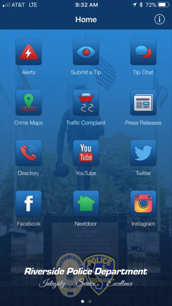 RPD App 7