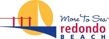 Redondo Beach CA Logo