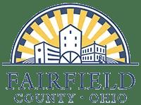 Fairfield County OH logo