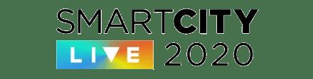 Smart city live 2020 220x56 1