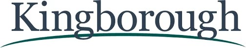 Kingborough Council TAS AUS Logo