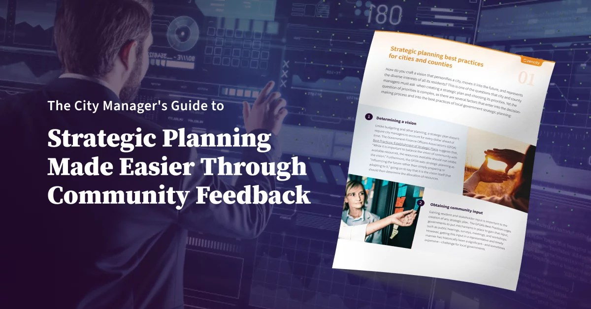 Strategic Planning Ebook Website Featured Image