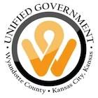 Wyandotte County KS Logo