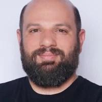 Eyal Feder Levy