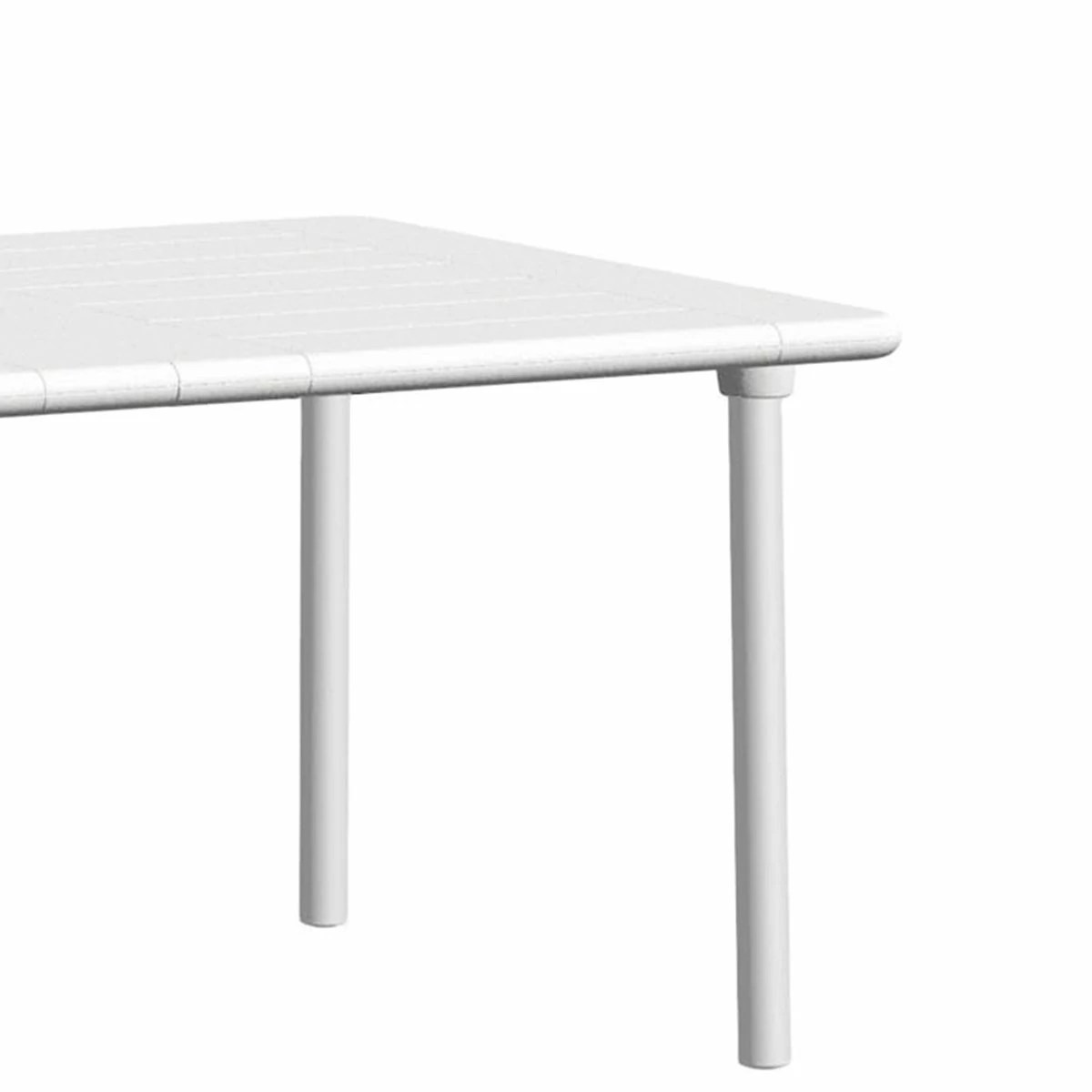 Table De Jardin Extensible Plastique | Table De Jardin Extensible ...