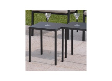 Table De Jardin Petite Dimension | Table Jardin Castorama Ides