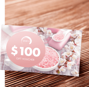 gift-card-voucher-zen-day-spa-sydney