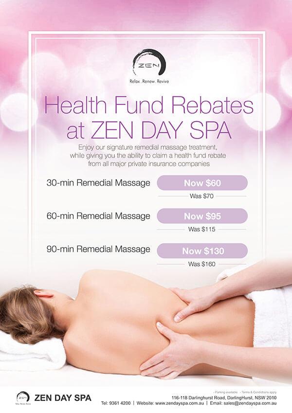 best-remedial-massage-sydney-cbd-zen-day-spa