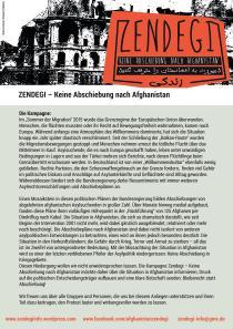 ZENDEGI Flyer 1-page-001