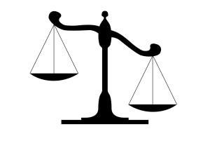 Criticism judgment