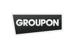 Groupon Customers - Zen Dragon Massage LLC