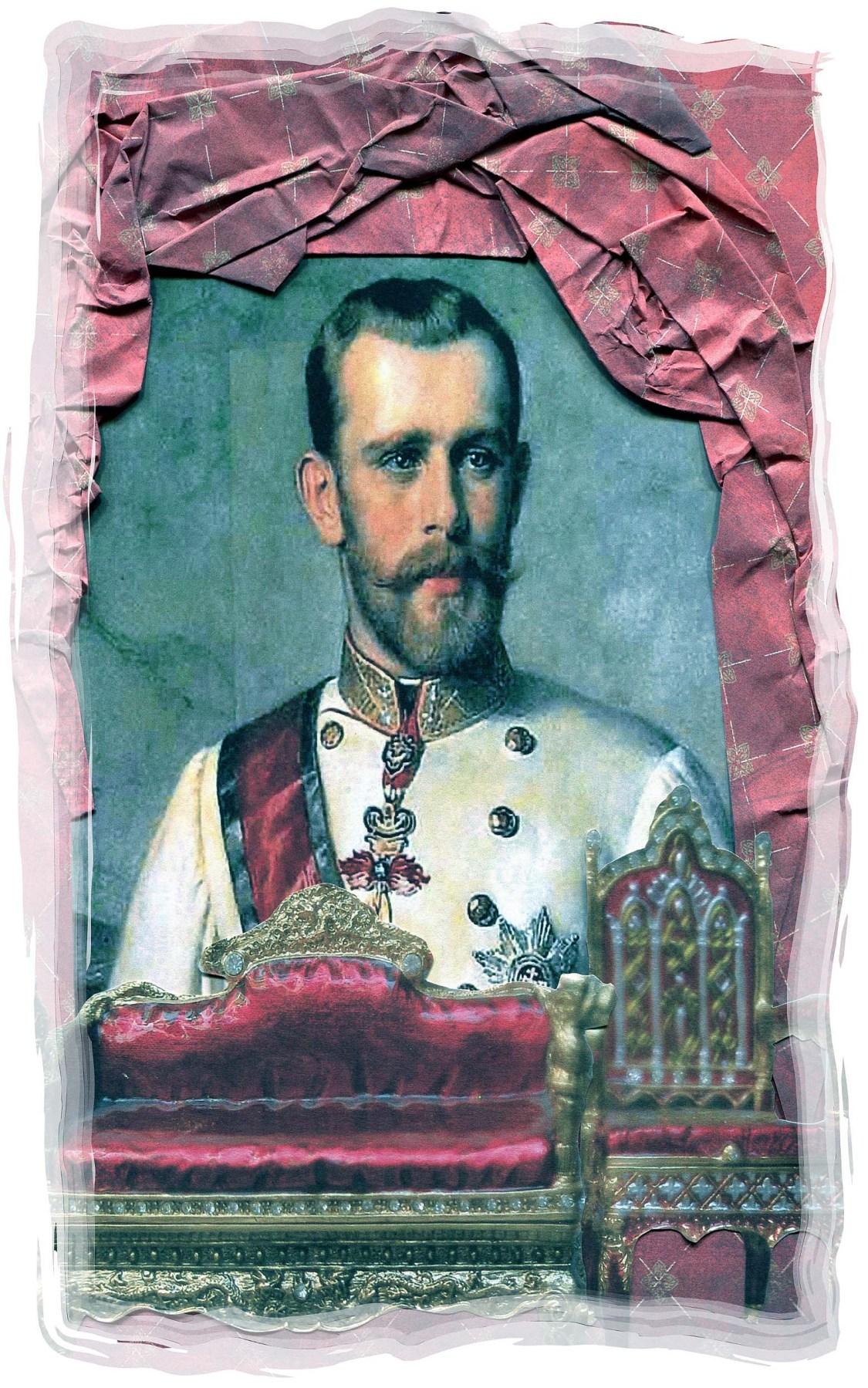 crown-prince-rudolph 1888hofburg