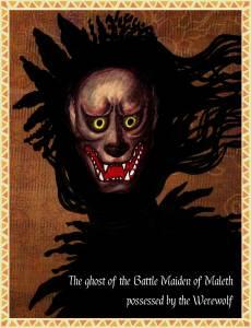 15-maleth-ghost-werewolf-