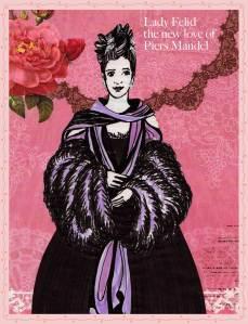 19-Lady-felid-new-love-of-piers-mandel1