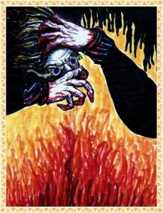 19 morlock ceo on fire-