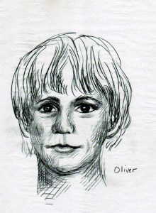 2-oliver
