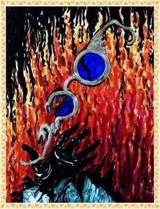 21 morlock fire 2-