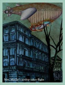 3-maylie-airship-takes-flight-dusk