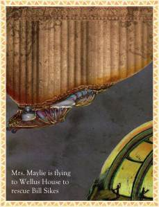4-maylie-airship-approaching-roof-to-pick-up-sikes
